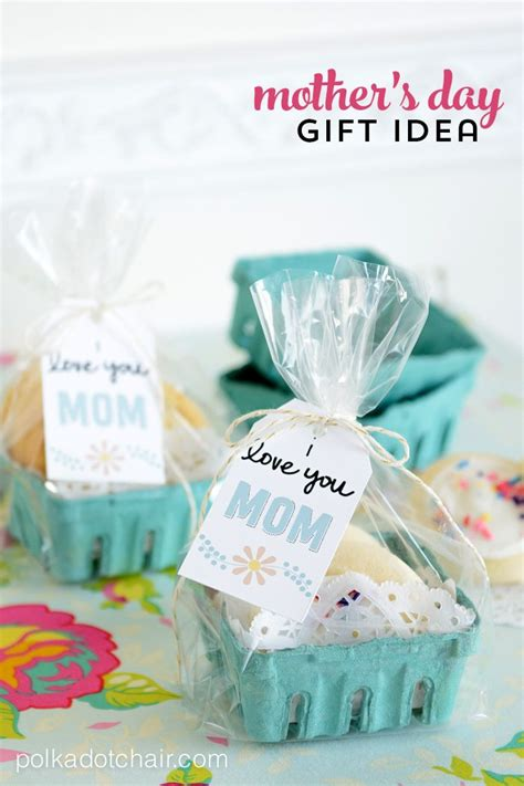 mothers day ideas for easy mother s day gift ideas on polka dot chair blog