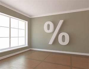 Hypothekenzinsen Berechnen : negativzins lohnt sich die libor hypothek noch moneypark ~ Themetempest.com Abrechnung