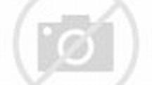 Street scene of an ultra Orthodox quarter (Mea Shearim) in ...