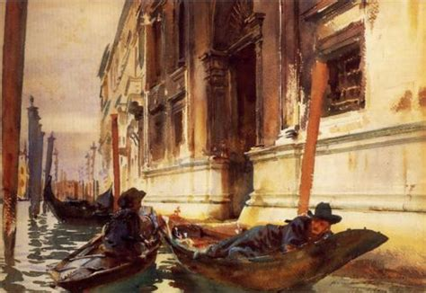 john singer sargent painting reproductions  sale