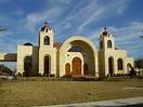 Alexandria | Church architecture, Church building, Sacred ...
