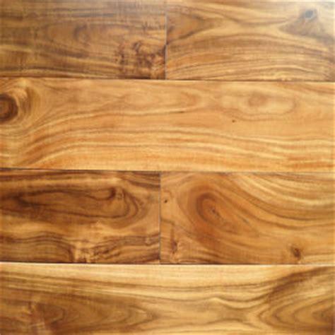 laminate flooring sam s club laminate flooring review