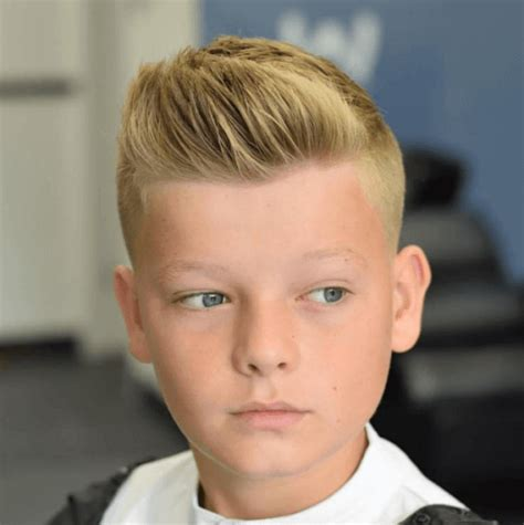 www boys hair style hairstyles ideas trendy and toddler boy 7682