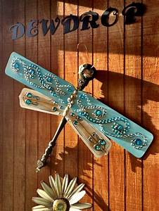 68 Best Images About Dragonfly Table Leg Upcycle On