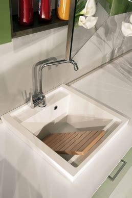 montegrappa lavella lavella dipiu lavanderia arredamenti montegrappa s p a