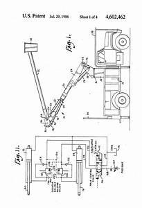 Patent Us4602462