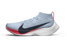 nike schuhe design nike sub two marathon shoe zoom vaporfly elite sneaker si