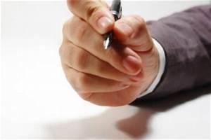 Mietvertrag Unterschreiben Was Beachten : ab wann gilt ein mietvertrag was sie beim einzug ~ Lizthompson.info Haus und Dekorationen