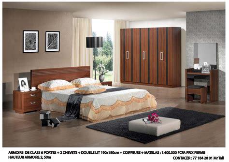 chambre medicalisee a vendre a vendre chambre à coucher prix exceptionnels 750000
