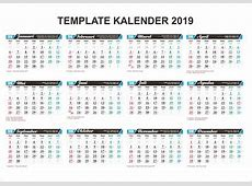 Kalender 2019 Download With Gratis Lengkap Home Design