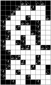 17 Best images about Number Logic Puzzles on Pinterest ...