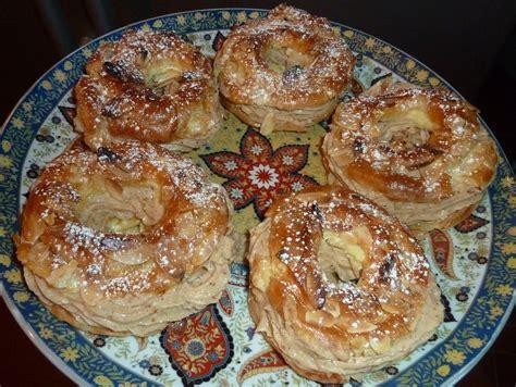 pate a choux brest pate a choux conticini 28 images recettes de p 226 te 224 choux de cuisine 224 4 mains