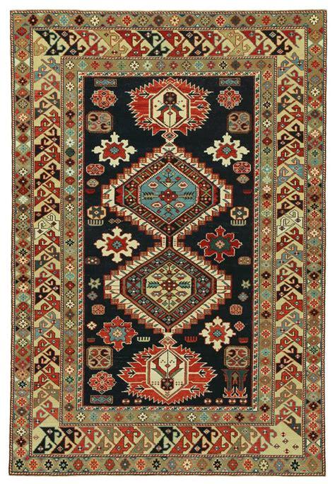 turkish hand woven carpets renaissance art gallery