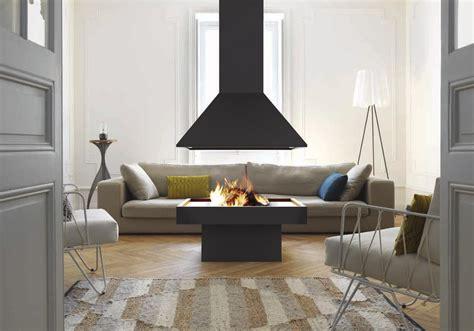 ikea amenagement cuisine la cheminée moderne reine du salon design décoration