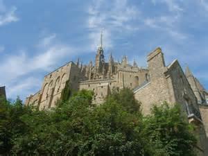 file abbaye du mont st michel by deniz jpg