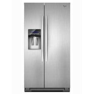 gsfcexf fridge dimensions