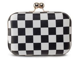 Edgefield Clutch Zalora fashion in fall the top 8 trends must haves the