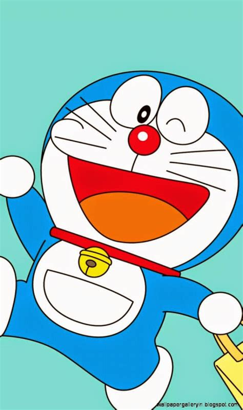 Doraemon Wallpaper For Iphone 6 Hd by Wallpapers Hd Doraemon For Android Wallpaper Gallery