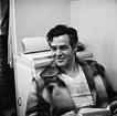 The Skeins: Robert Ryan: Reading Was Always Fundamental