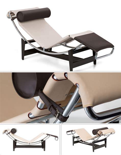 chaise longue relax chaise longue relax electrique obtenez des idées