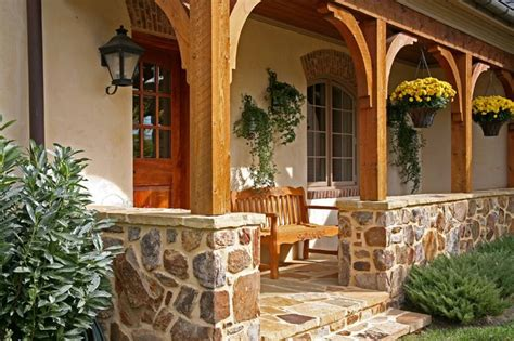 side porch designs lutherville side porch 2 traditional exterior