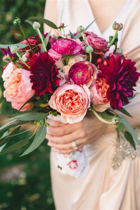 25 best ideas about wedding flowers on wedding bouquets bouquets and bridal flower