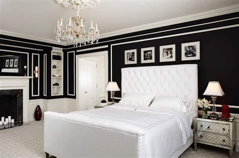 wainscoting ideas bathroom glamorous bedrooms for some weekend eye