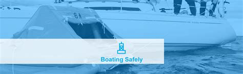 Boating Safety Nl by Knowledge Base Boating Safely