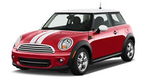 how do i learn about cars 2012 mini cooper clubman windshield wipe control mini cooper s countryman all4 2012 actualit 233 s automobile auto123