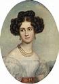 Princess Ludovika of Bavaria - Wikipedia (With images ...