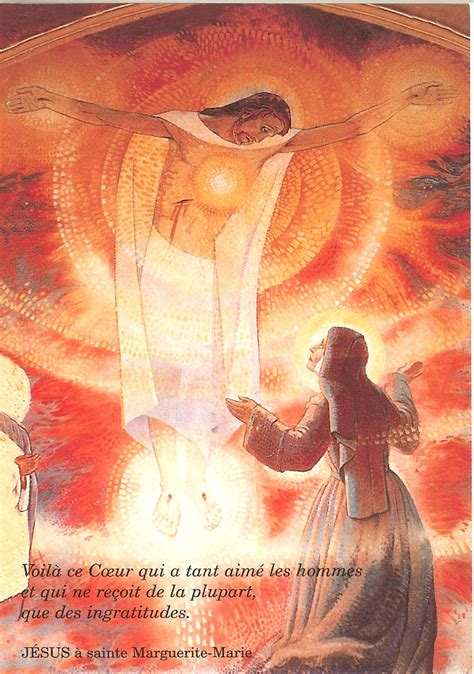 le si鑒e de la tentation de jésus au désert lc 4 1 13 sedifop