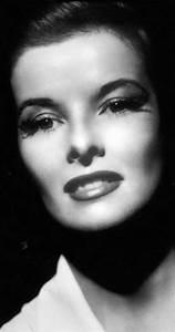 Katharine Hepburn - IMDb