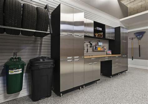 garage storage cabinets ikea ikea garage storage units design decoration