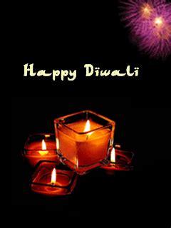 Diwali Animated Wallpaper For Mobile - diwali animated wallpaper for mobile