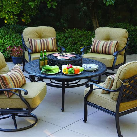 100 patio conversation set covers patio furniture