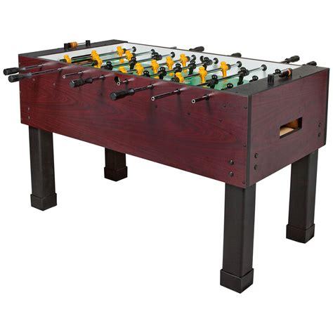 tornado sport   foosball table foosball tables