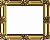 Free frame vector download in ai, svg, eps and cdr. Free vector frame File Page 3 - Newdesignfile.com