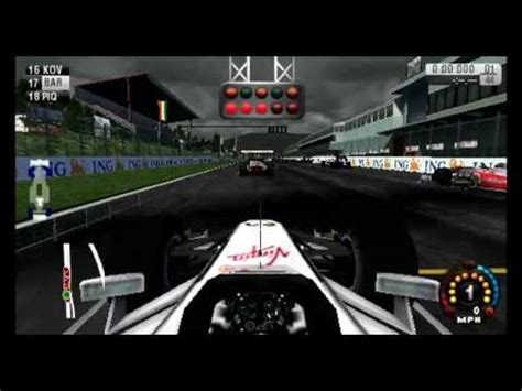 Formula 1: 06 (Europe) (En, Fr, De, It, Es) PSP ISO   Cdromancecdromance.com › psp/formula-1-06-eur/Download Formula 1: 06 (Europe) PSP ISO ROM to play on PSP Console or PPSSPP emulator on android or PC. ID: UCES-00238. Languages: English, French, German, Italian, Spanish. Read moreDownload Formula 1: 06 (Europe) PSP ISO ROM to play on PSP Console or PPSSPP emulator on android or PC. ID: UCES-00238. Languages: English, French, German, Italian, Spanish.... Description: Formula 1: 06 is a Racing video game published by Sony released on July 28, 2006 for the Sony PlayStation Portable. Hide.organic__thumb .image:not(.image_type_cover):not(.image_type_contain),.organic__thumb img{max-width:130px}.organic__thumb{position:relative;z-index:10}.organic__thumb_layout_horizontal{width:115px;width:calc((1ex + (4*20px)) *4/3);margin-top:5px}@media (max-width:320px){.organic__thumb_layout_horizontal{width:calc((1ex + (4*19px)) *4/3);margin-top:6px}}.organic__thumb_layout_square{width:86px;width:calc(1ex + (4*20px));margin-top:5px}@media (max-width:320px){.organic__thumb_layout_square{width:calc(1ex + (4*19px));margin-top:6px}}.organic__thumb_layout_vertical{width:81px;width:calc((1ex + (5*20px)) *3/4);margin-top:5px}@media (max-width:320px){.organic__thumb_layout_vertical{width:calc((1ex + (5*19px)) *3/4);margin-top:6px}}.video2_size_m .video2__info{padding-left:21px;height:20px}.video2_size_m .video2__play{top:0;left:6px;border-width:5px 0 5px 10px}.video2_size_m .video2__main,.video2_size_m .video2__meta{margin-right:9px}.video2{line-height:0;position:relative}.video2 .link{display:block}.video2__progress{position:absolute;bottom:0;left:0;height:4px;z-index:1;background:#ffdb4d}.video2_play-button_yes .video2__play-button{position:absolute;top:49%;left:50%;display:block;content:'';width:56px;height:56px;margin-left:-28px;margin-top:-28px;background:rgba(255,255,255,.8);border-radius:50%;z-index:1;pointer-events:none}.video2_play-button_yes .video2__play-button:before{position:a