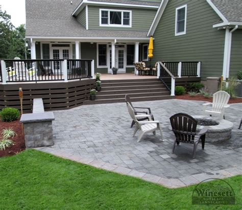 Paver Patios In Virginia Beach  Landscaping Virginia. Patio Dining Set Montreal. Big Lots Patio Set Review. Back Patio Furniture For Sale. Patio Furniture Miami Modern. Porch Swing Plans Free Pdf. Patio Furniture Chairs Walmart. Patio Furniture Stores In Chicago Area. How To Build A Deck Over A Concrete Patio Video
