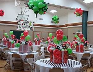 Best 25 fice christmas party ideas on Pinterest