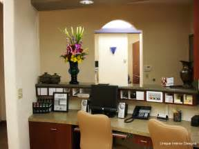Dental Front Desk Miami Fl by What Color To Paint Office Dental Office Showcase 2