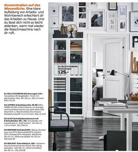 Der Neue Ikea Katalog by Entdecken Sie Den Neuen Ikea Katalog 2016 Auch