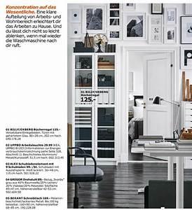 Ikea Neuer Katalog 2018 : entdecken sie den neuen ikea katalog 2016 auch online ~ Yasmunasinghe.com Haus und Dekorationen