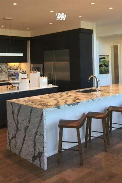 interior design of a kitchen best 25 quartz kitchen countertops ideas on 7576