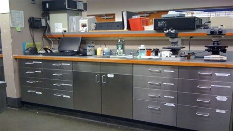 metal shelves  kitchen ikea stainless steel kitchen