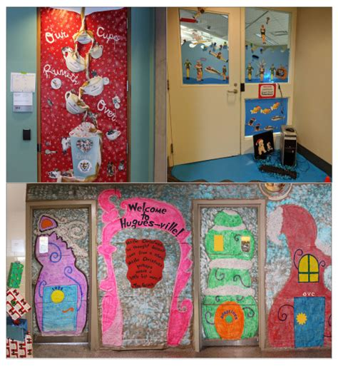 allison mackay guelph ovc bulletin congratulations to our 2016 ovc holiday door