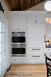 kitchen sinks houzz kitchens llc 3016