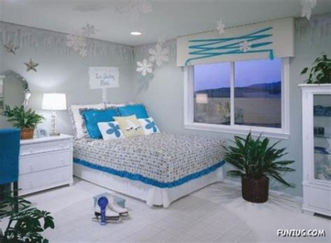 beautiful children s rooms beautiful kids bedroom with a theme