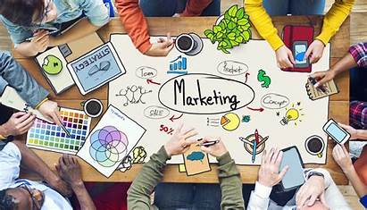 Selling Marketing Buying Site Launches