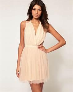 Robe Pour Invité Mariage : robe pour mariage invit robe soir e rouge courte adventech ~ Melissatoandfro.com Idées de Décoration